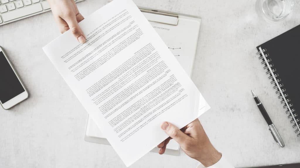 BaFin veröffentlicht Entwurf zu den neuen MaRisk 2021