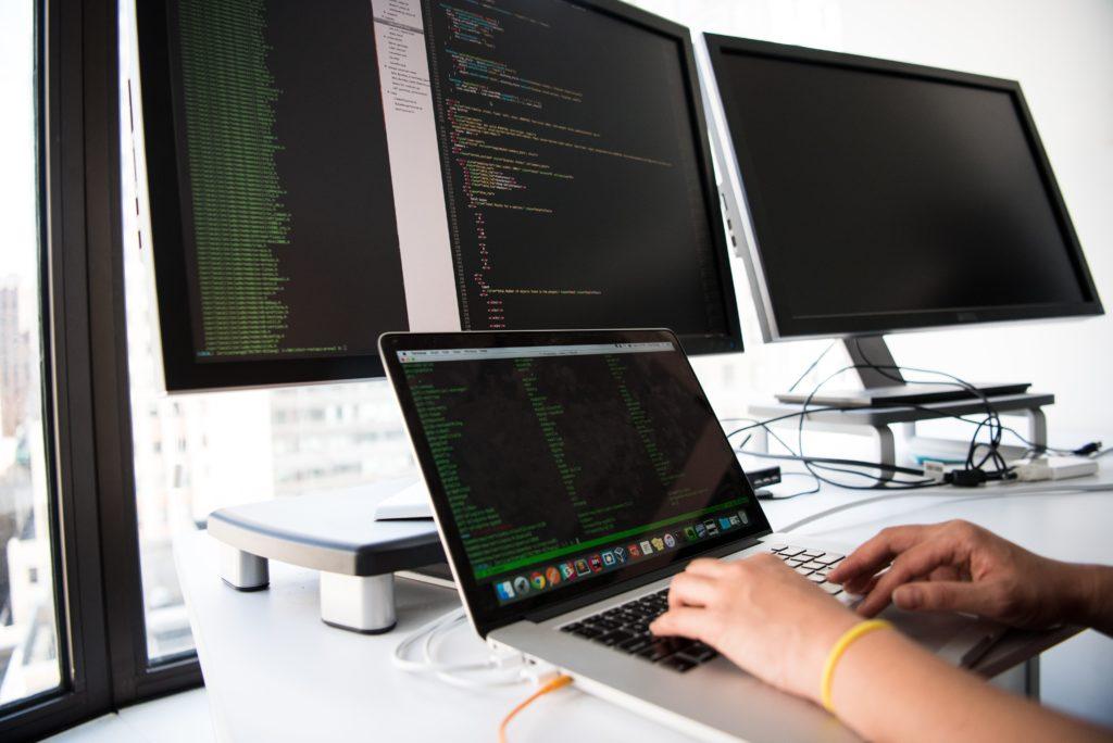 Aufsichtsrecht: BaFin prüft IT-Sicherheit