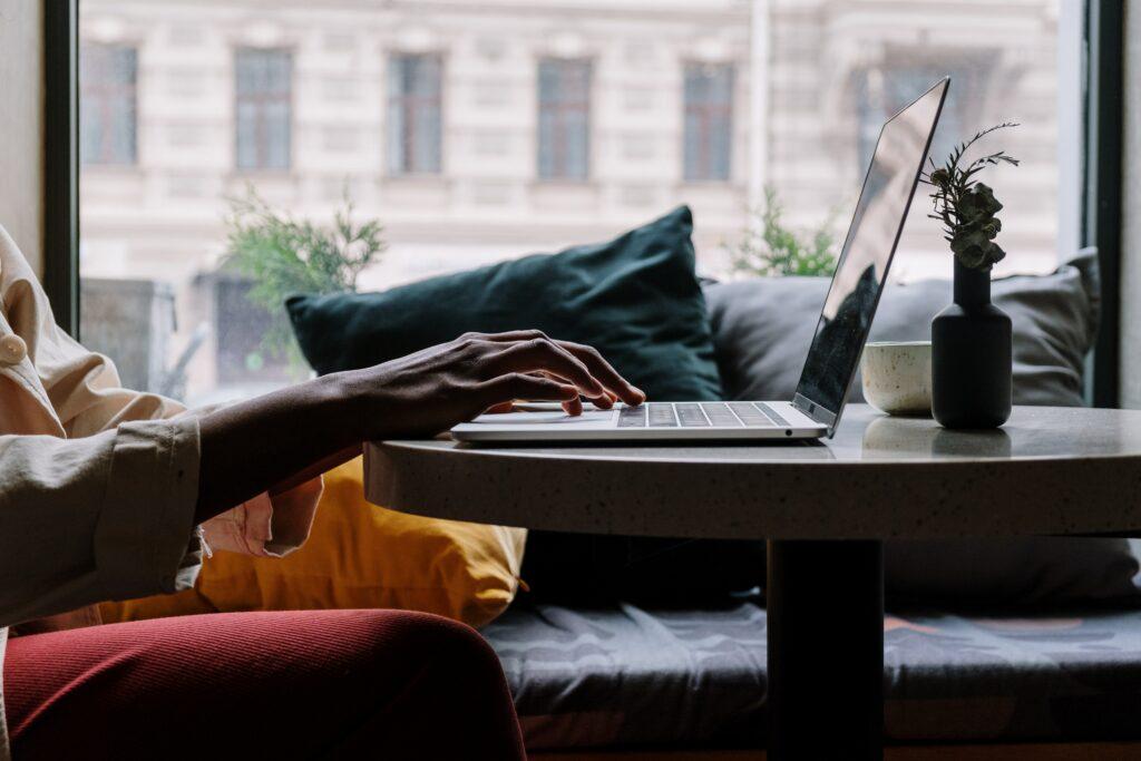 Remote Recruiting: Bewerbersuche aus dem Home Office